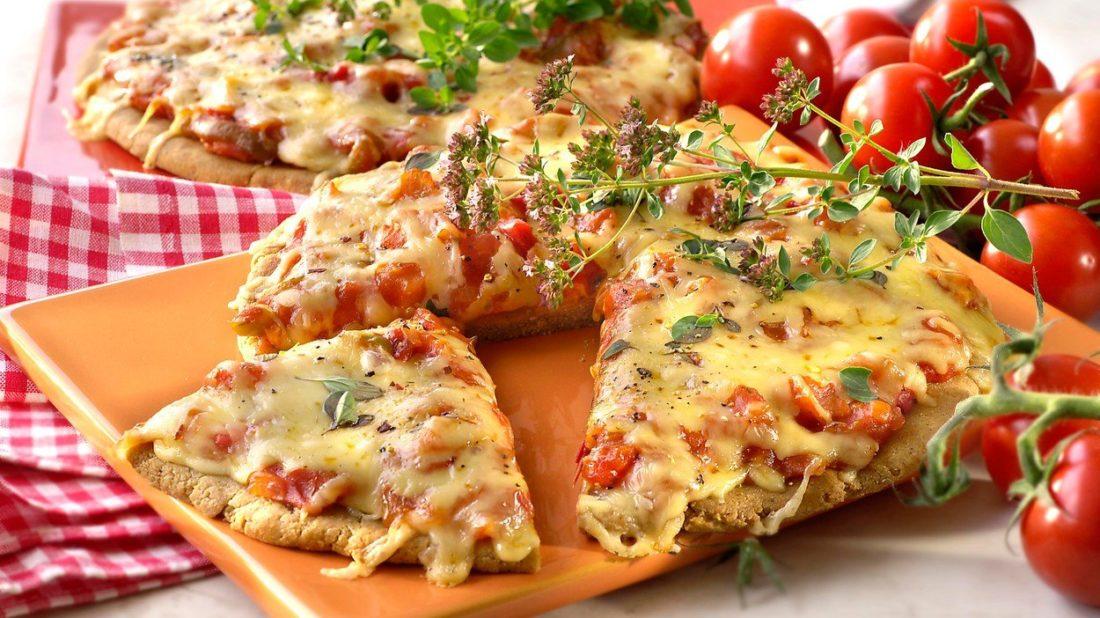pohankova-pizza-1100x618.jpg