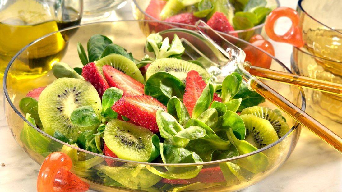 polnickovy-salat-1100x618.jpg