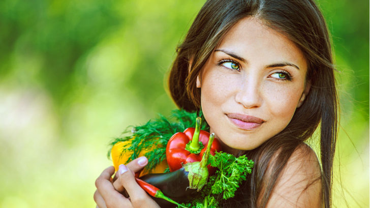 potraviny-na-hubnuti-728x409.jpg