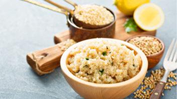 quinoa-352x198.jpg