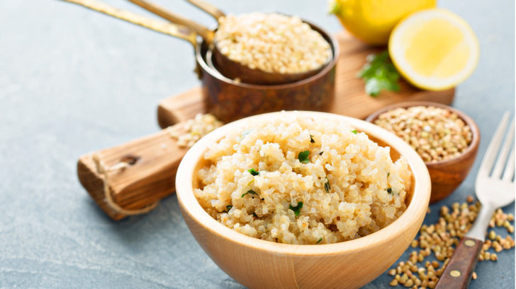 quinoa-728x409.jpg
