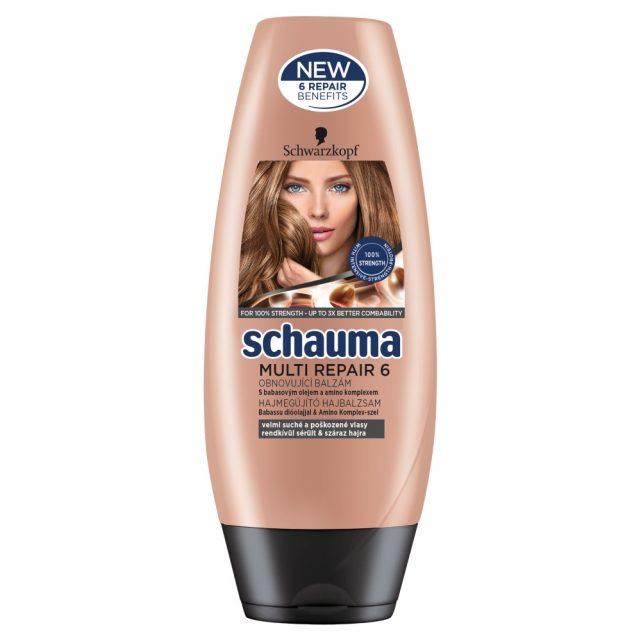 schauma-1-641x361.jpg