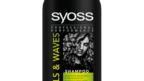 syoss-sampon-144x81.png