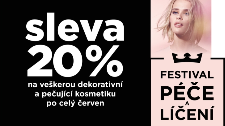 titulka_perex.jpg