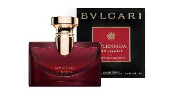bvlgari-splendida-magnolia-352x198.jpg