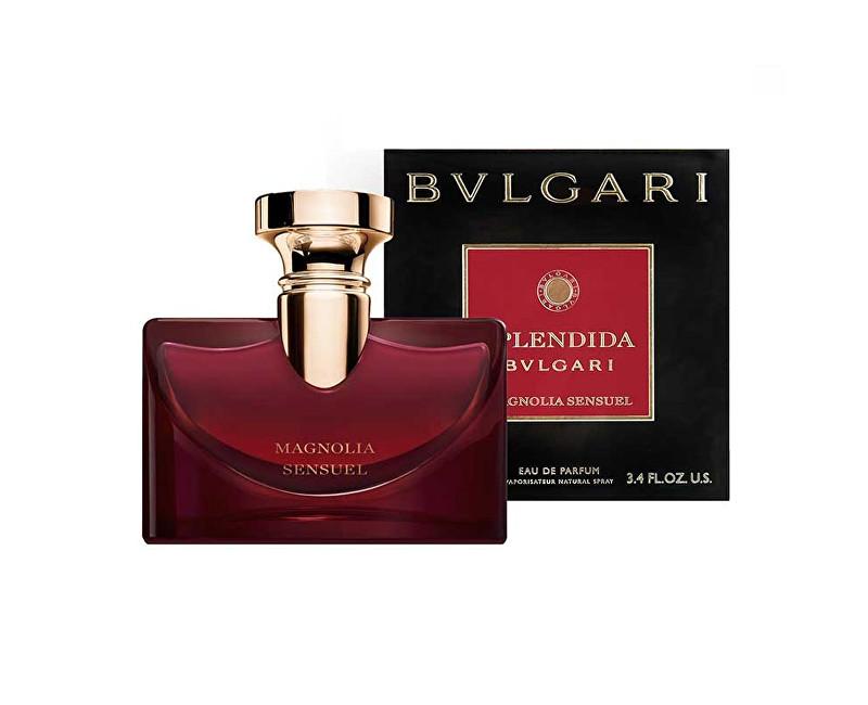 bvlgari-splendida-magnolia