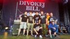 divokej-bill-3-1-144x81.jpg