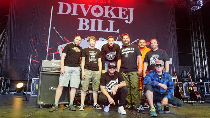 divokej-bill-3-1-728x409.jpg
