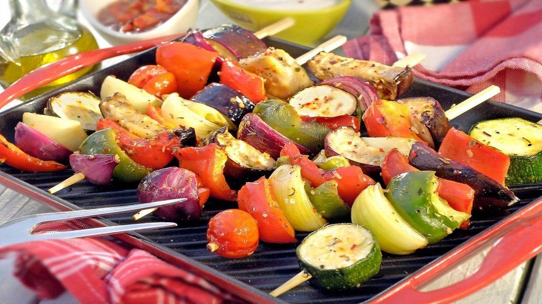 grilovana-zelenina-s-bylinkami-1100x618.jpg