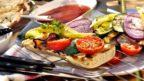 grilovana-zelenina-s-petrzelkovou-marinadou-144x81.jpg