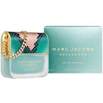 marc-jacobs-decadence-353x199.jpg