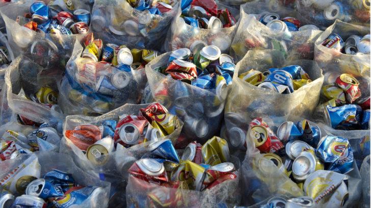 zero-waste-2-728x409.jpg