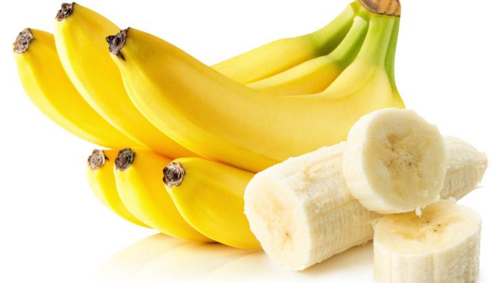 banany-2-728x409.jpg