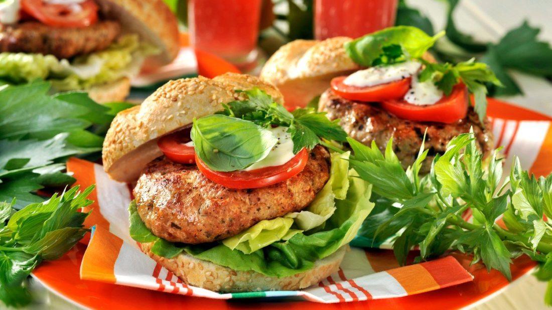 bylinkove-hamburgry-1100x618.jpg