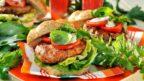 bylinkove-hamburgry-144x81.jpg