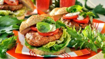 bylinkove-hamburgry-352x198.jpg