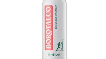 deodorant-352x198.jpg