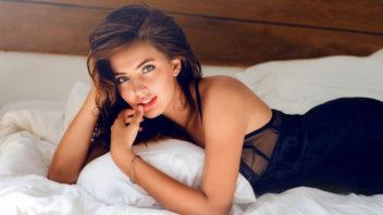eroticke-sny-352x198.jpg