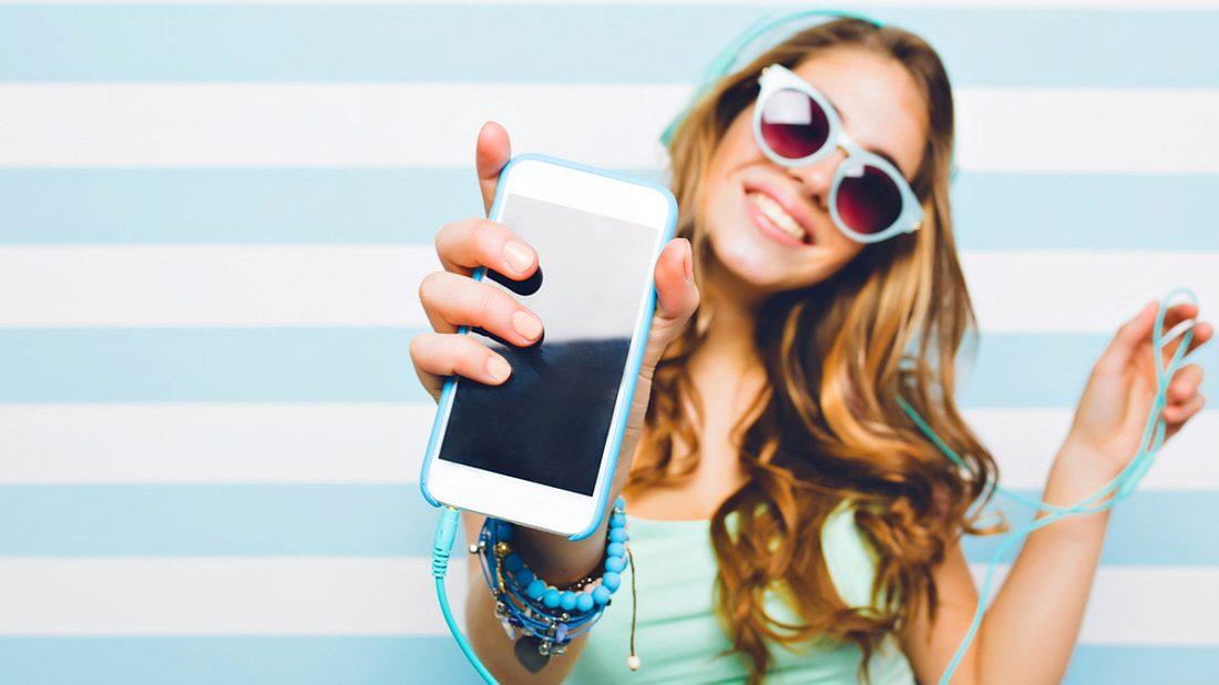 mobilni-telefony-a-zdravi-1100x618.jpg