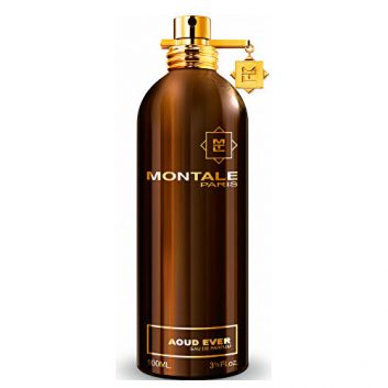 montale-aoud-ever-edp-353x199.jpg