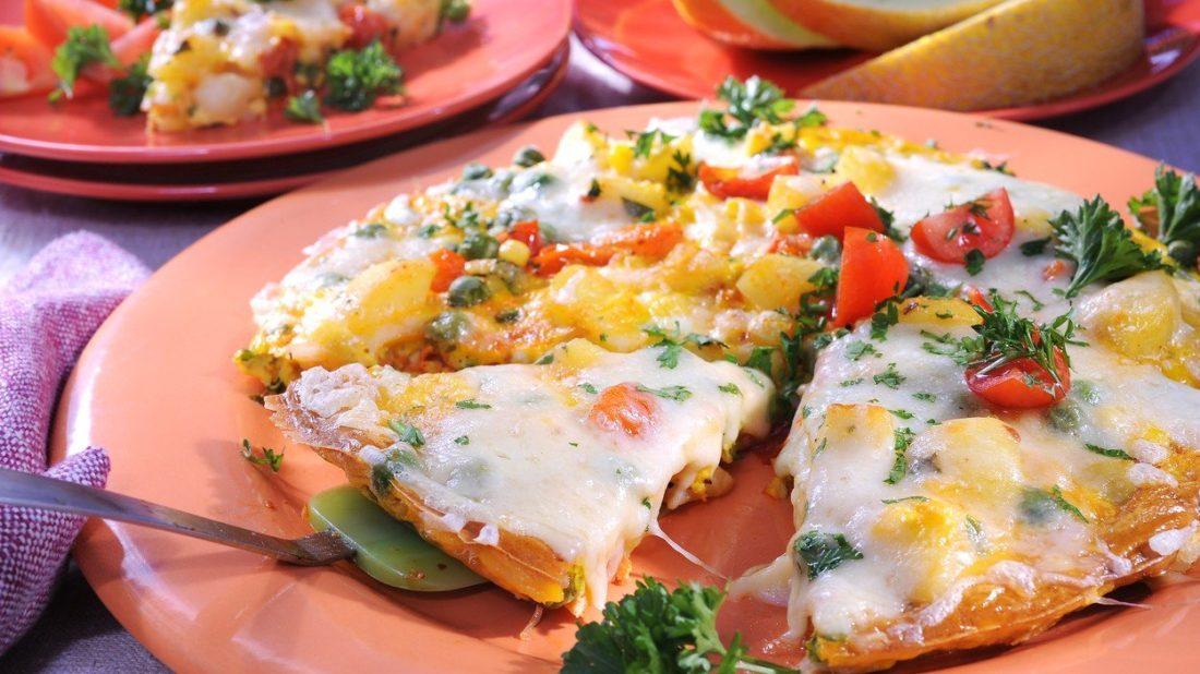 pikantni-indicka-omeleta-1100x618.jpg