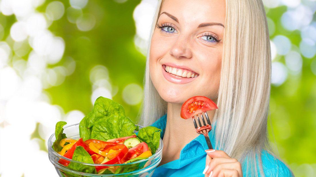 potraviny-energie-1100x618.jpg