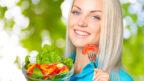 potraviny-energie-144x81.jpg