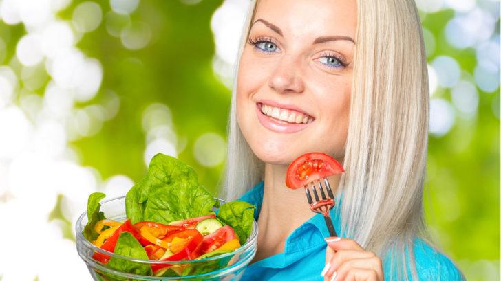 potraviny-energie-728x409.jpg