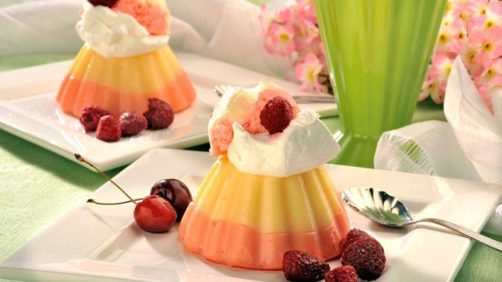 pudinkove-kopecky-s-ovocem-a-zmrzlinou-728x409.jpg