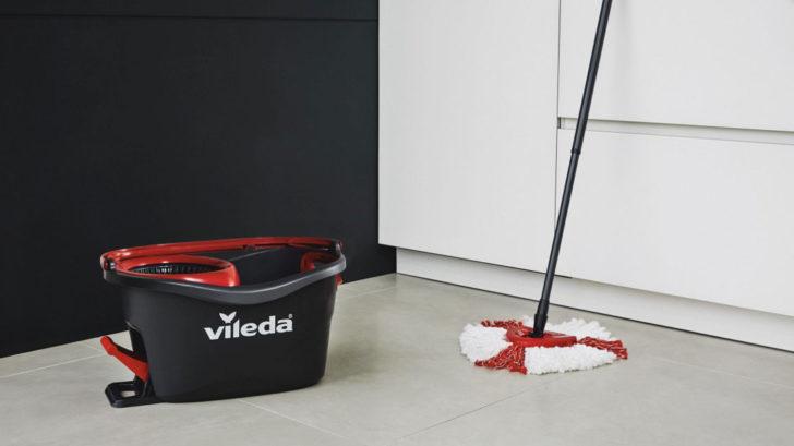vileda--728x409.jpg