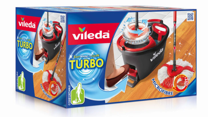 vileda-1-728x409.jpg