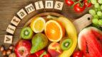 vitaminy--144x81.jpg
