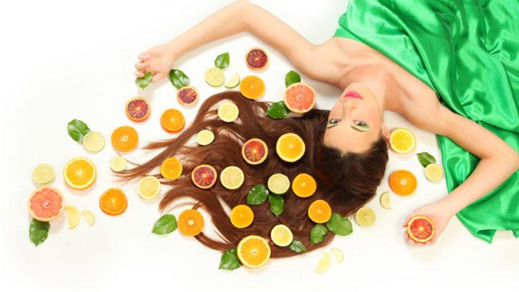 vitaminy1--728x409.jpg