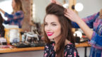 vlasy-jako-celebrity-144x81.jpg