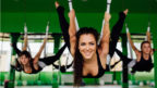 antigravity-joga-144x81.jpg