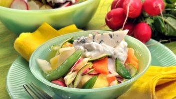 salat-se-zeleninou-352x198.jpg