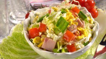 salat-z-cinskeho-zeli-352x198.jpg