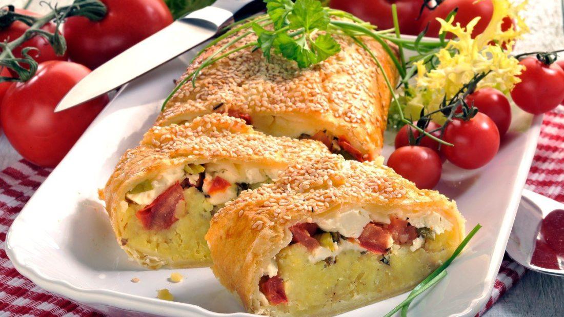 slany-zavin-s-bramborou-rajcetem-1100x618.jpg
