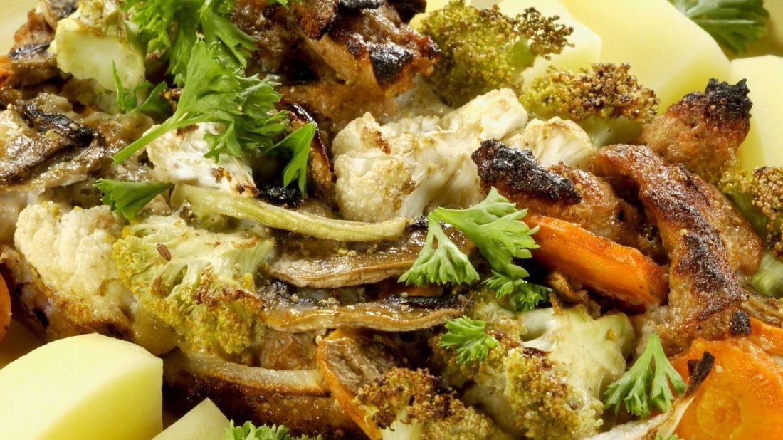 sojove-hase-se-zeleninou-a-houbami-1100x618.jpg