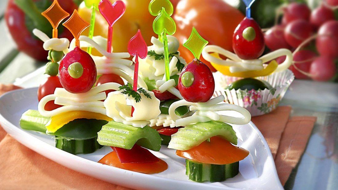 zeleninove-jednohubky-1100x618.jpg