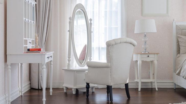 zrcadleni-3-728x409.jpg