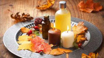 aromaterapie-352x198.jpg