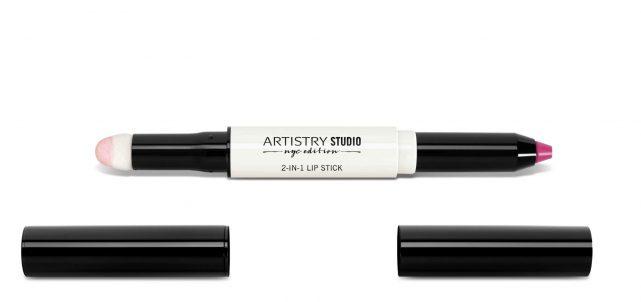 artistry-1-641x361.jpg