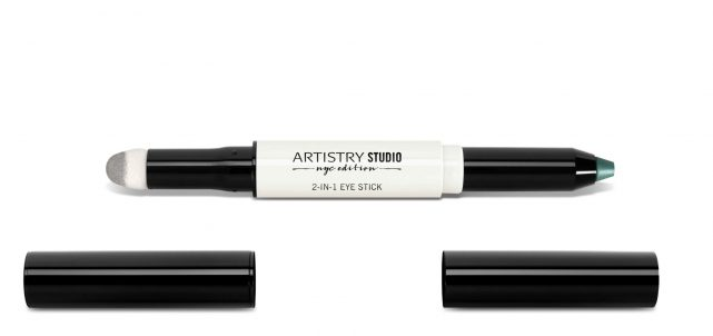 artistry-2-641x361.jpg