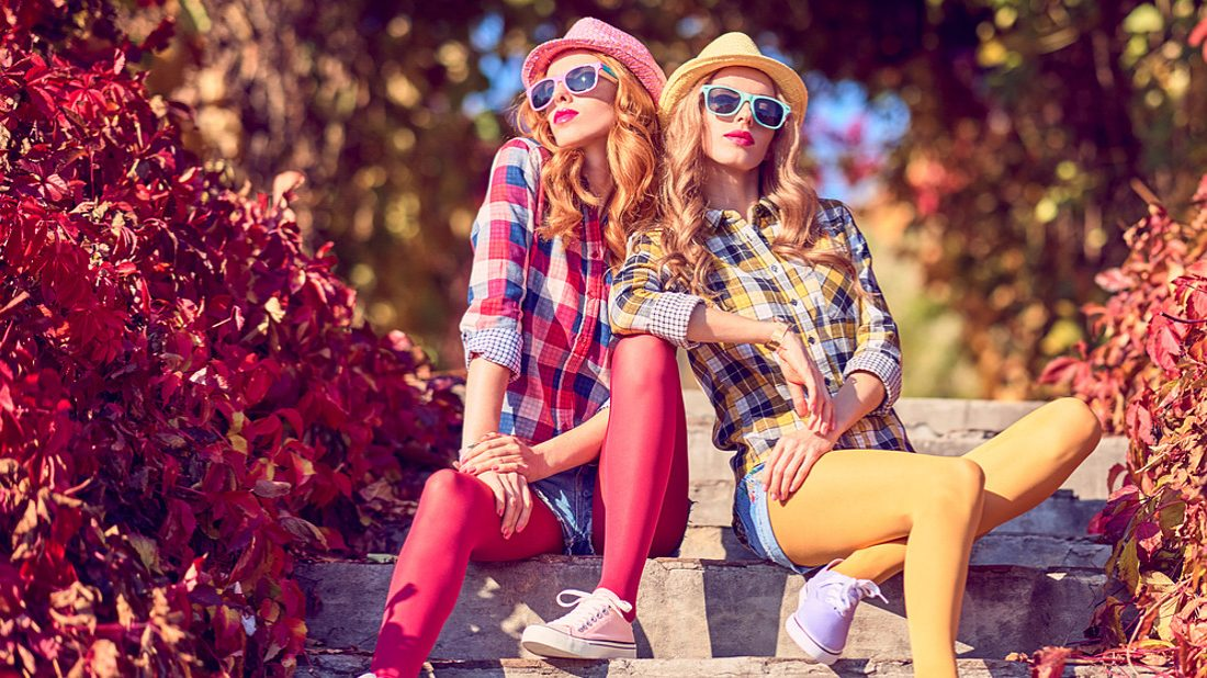 barvy-osobnost-1100x618.jpg