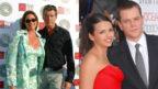 celebrity-a-fanousci--144x81.jpg