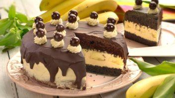 dort-s-banany-352x198.jpg