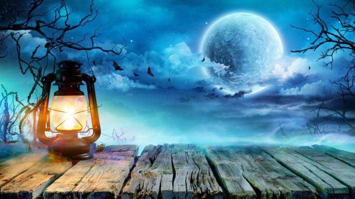 halloween-1-728x409.jpg