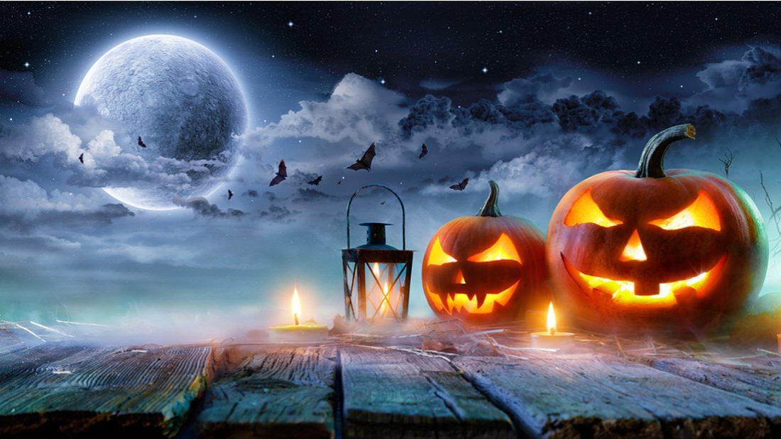 halloween-1100x618.jpg