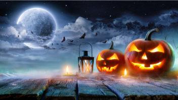 halloween-352x198.jpg